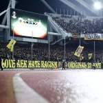 Europa League AEK-Dynamo Kyiv