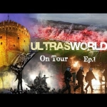 Ultras World in Thessaloniki